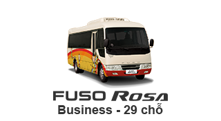 /san-pham/fuso-rosa-business-29